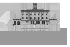 Villa Ercolano